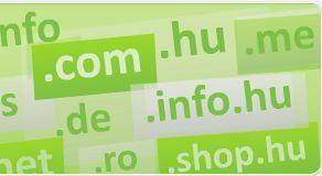 blog_domain_viszonteladas
