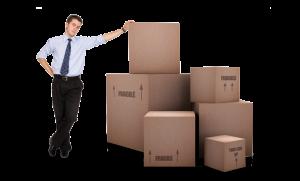 Költözés_2