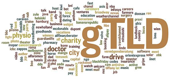 Kép forrása:  todlock.com