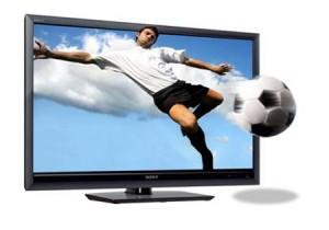 Kép forrása: televisual.com
