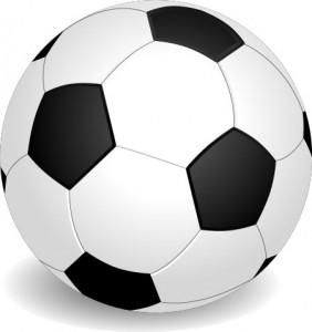 football_public_domain