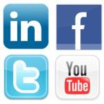 social-media-icons-thumb
