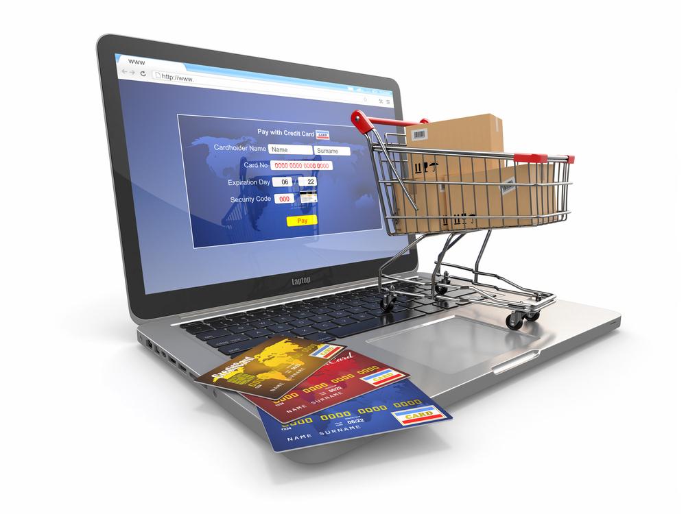 Kép forrása: economiapersonal.com.ar